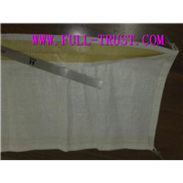 PP Woven Bag a (23-11)