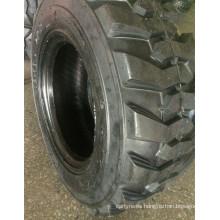 Los mejores neumáticos industriales Trsut (12-16.5)