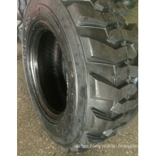 China Factory with DOT, ISO Rubber Tyres (12-16.5)