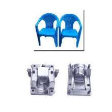 Пластиковые инъекции рукоятки стула плесень (91)