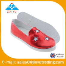 2016 lady star comfort shoes