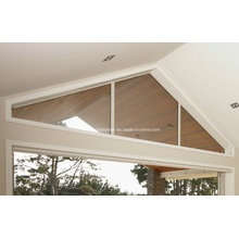 Custom Aluminium Fixed Window