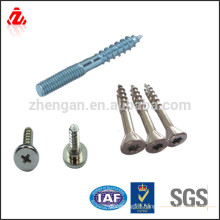 custom made high precise screw