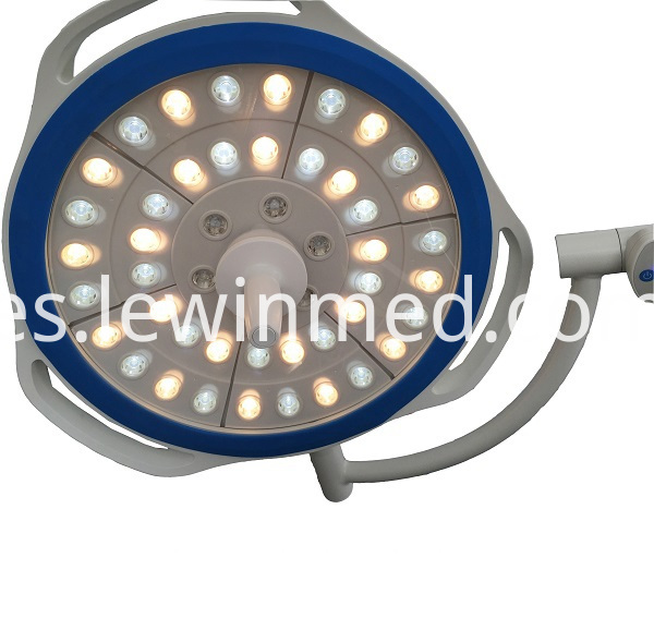 Led Operation Light Deep