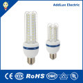 3W-25W Cool blanc chaud 110V 220V LED remplacement CFL