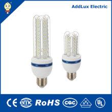 3W-25W Esb 2u 3u 4u ampoules d'économie d'énergie LED