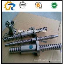 THK TBI ball screw SFU2505 for CNC machine