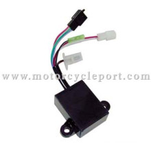 1800233 Ignitor elétrico para motocicleta