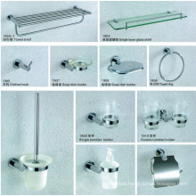 wholesale wall mount paper towel holder 19 series