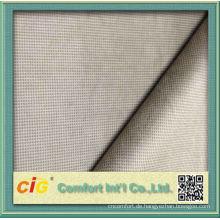 2015 Modern Neueste Super Soft Fabric