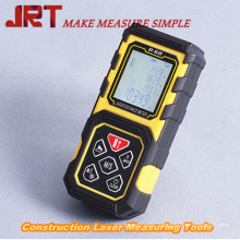 Construction Laser Measuring Tools