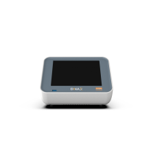 Thermocycleur PCR Machine de haute qualité