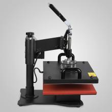 "3D Cup-Hitzepressemaschine 15 ""X 12"" (38X30cm)"