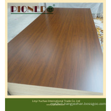 Different Color Melamine MDF for Making Furinture