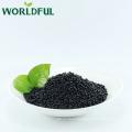 Competitive price npk13-1-2 granular, amino acid organic fertilizer for agriculture