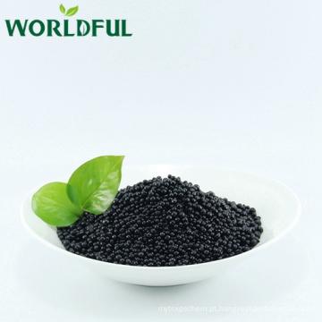 Preço competitivo npk13-1-2 granular, fertilizante orgânico aminoácido para a agricultura