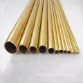 Copper Tube Pipe 60% Pure Copper Tubes