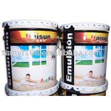 WD2 outdoor wall anti alkali primer