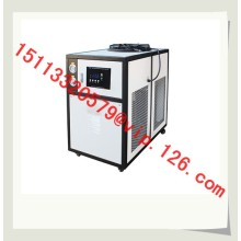 Industrial Water Refrigerant Air Cooling Water Chiller