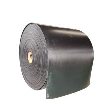 ep200 1800mm crusher plant EP rubber conveyor belt
