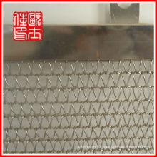 Conveyor utility belt(manufactory)