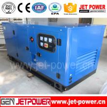 Y4105D 50Hz 30kw Yangdong Dieselaggregat