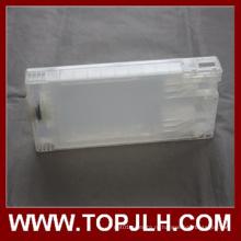 Картридж принтера для картридж Epson 4910