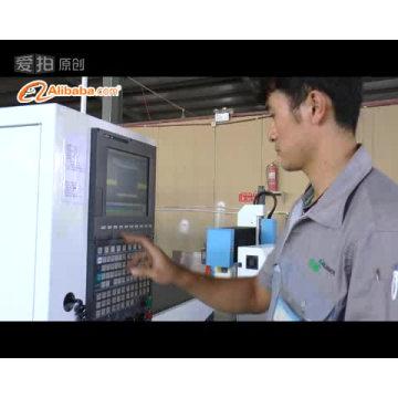 Machine de découpe cnc IGW-1325 pour meubles avec dispositif de chargement et de déchargement