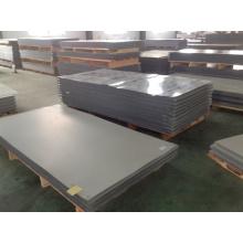 Hot sale wooden aluminium composite panel from Vietnam