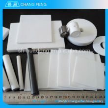Factory sale various widely used high temperature resistance plastic board