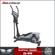 New Style Hot Sale Indoor Magnetic Cross Trainer Elliptical Bike