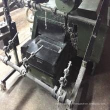Used Original Belguim Picanol Gtm Rapier Loom, Dobby Loom