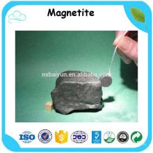 Buena magnetita de haiguang después del servicio para el tratamiento del agua