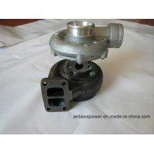Peças de Motor Diesel Deutz para Turbocompressor Bf4m1013