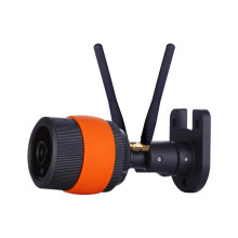 Night Vision Outdoor 1080P Waterproof Wifi CCTV Camera