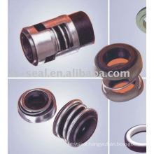 OEM Mechanical Seals HFGF HFMG1 HFNF