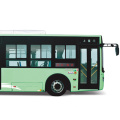 Dongfeng Electrical City Bus Hot Sale