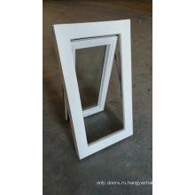 Деревянные окна картины оконные рамы конструкции