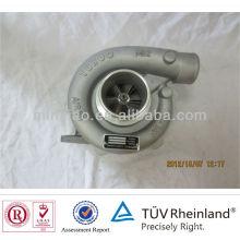Турбокомпрессор модели SK330-6 P / N: ME078660 Для использования двигателя 6D16