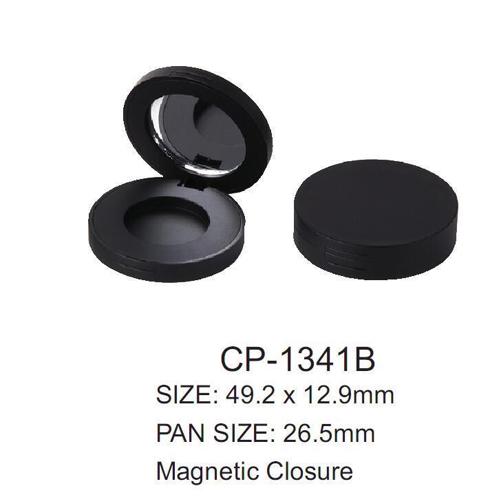 CP-1341B