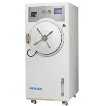 Biobase Large Capacity Pulse Vacuum Sterilizer Autoclave with 60L~300L