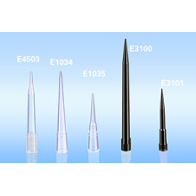 Pipette Tip 1000UL with Emperor Ken Suction