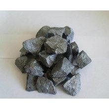 Silicio Ferro de alta calidad --- FeSi 75 #