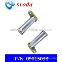terex heavy dump truck metal pin 09015038