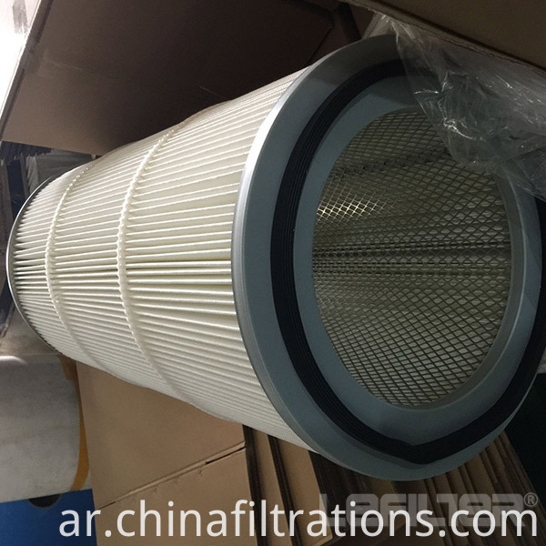 filter-cartridge-air lefilter