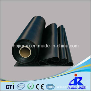 Waterproof EPDM Rubber Sheet with High Quality