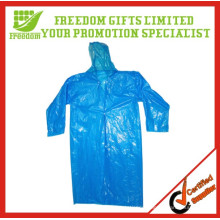 Promotional Welcomed Design Brand Raincoats