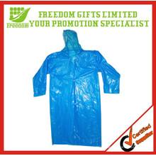 Promotional Welcomed Design Brand Raincoats