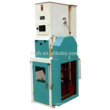 Série MLGT Paddy Rice Huller Machine