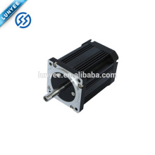 62mm 24v Low voltage 20w-40w bldc motor